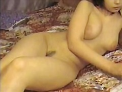 Private Home Clips Movie:Cute GF Sextape