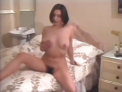 Hairy softcore 1 - Xhamster