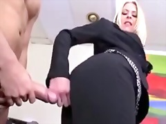 PornHub - The a$$ociation