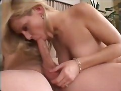 Papa - another hot fuc... video