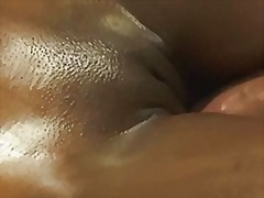 Playing with the gentl... - Redtube