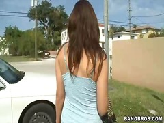 big, babe, girls, latina, ethnic, adultery