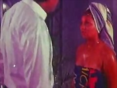 Redtube Movie:Mallu prathiba hot scene