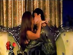 Redtube Movie:B grade scene of roshini chopra