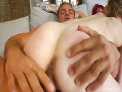 BeFuck Movie:Ann wants to share her boyfrie...