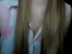 Private Home Clips Movie:russian livecam babe chatroulette