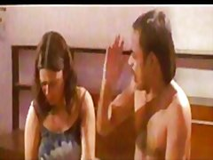 Redtube Movie:Indian bgrade shooting