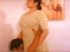 Mallu mature bitch fucked video