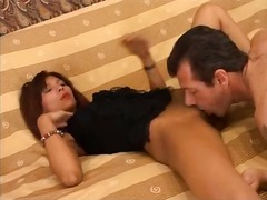 Havingsex and fisting ... preview