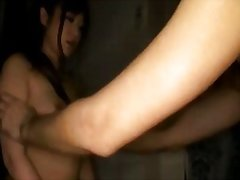 Redtube Movie:Jupo sound blow sato haruka ra...