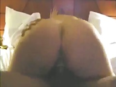 interracial, cuckold, mature, bbw,