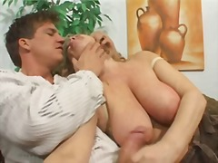 Xhamster Movie:Mature and boy (camaster)
