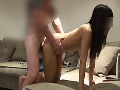 gangbang, cuckold, asian,