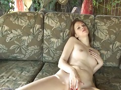 Angie tyler fingers he... - PornerBros