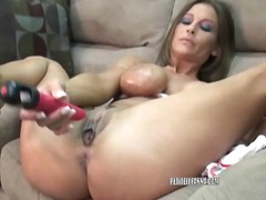 housewife, pussy, tits, real, busty,