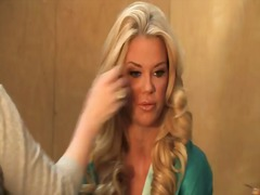 Thumb: Erotic jessa hinton ha...