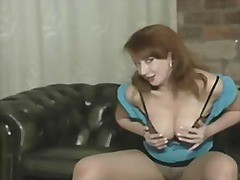 British slut karen