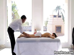 massage, erotic, nuru