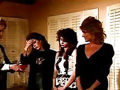 Born to be maid 1987 video