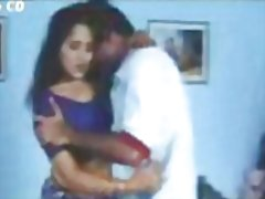 Redtube Movie:Mallu maid reshma sex