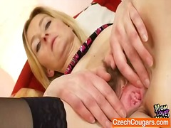 hairy, orgasm, solo, girls, blonde,