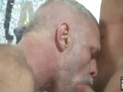 oral, anal, mature, gay