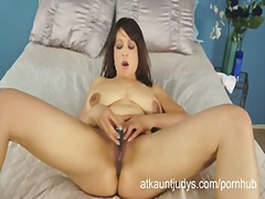 Thumbmail - Mature lala bond, fuck...