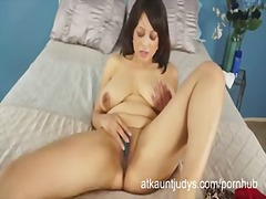 orgasm, masturbation, vibrator, toy,