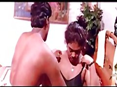 Mallu ugly aunty sex