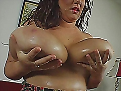 boobs, mature, bbw, interracial,