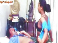 Mallu rosjini maid wit... video