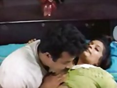Mallu kumtaz with william video