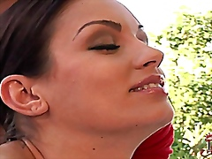 mature, outdoors, lesbian, hairy,