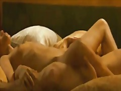 erotic, position, friendly, couple, asian