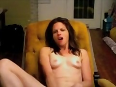 very slutty mother i'd...