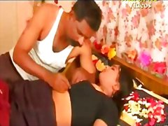 Mallu teen good time w... video