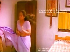 Mallu aunty used by po... video
