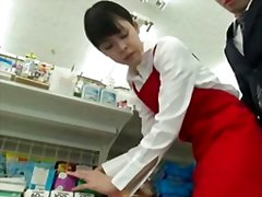 Redtube Movie:Hanedamomoko2715.part1