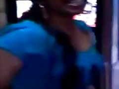Redtube Movie:Indian tamil hot girl expose h...