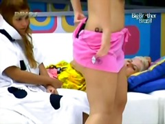Tube8 - Bbb9 - ana carolina