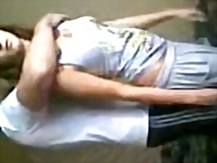 russian couple - hidde... video