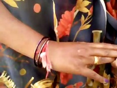 Tube8 Movie:Southindian beautyful aunty's ...
