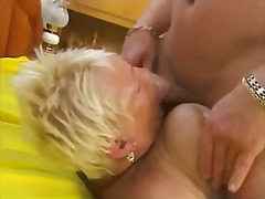 threesome, bbw, mature, granny,
