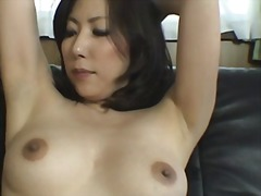 milf, asian, mature