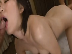 japanese, asian, milf, mature,