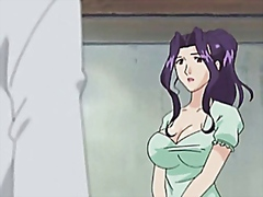Mom Japanese hentai ge... preview