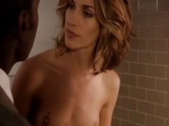 See: Nudes of house of lies...