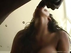 Ava is a dirty anal wh... video