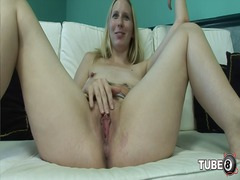 Sexy sweethearts expos... video