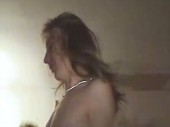 Skank nasty ass pussy ... video
